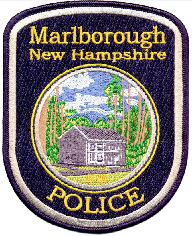 Marlborough Police Department, NH Public Safety Jobs