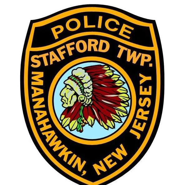 Stafford Township Police Department, NJ Public Safety Jobs