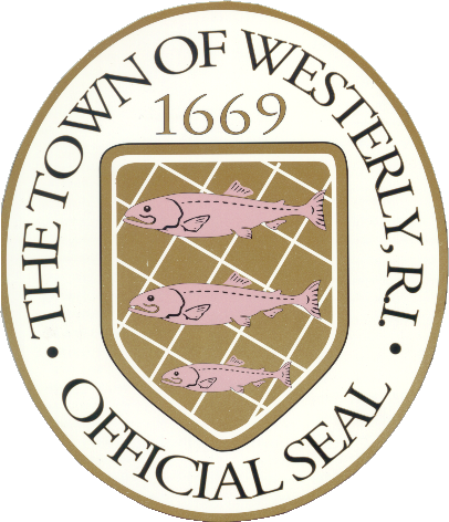Westerly Police Department, RI Public Safety Jobs