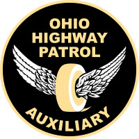 Ohio State Highway Patrol Auxiliary, OH Public Safety Jobs