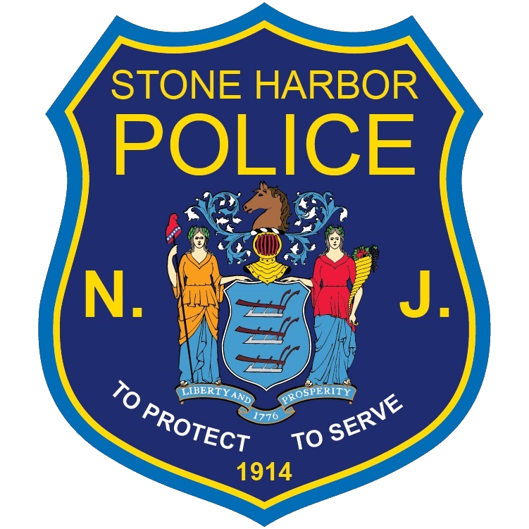 Stone Harbor Police Department, NJ Public Safety Jobs