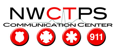 Northwest CT Public Safety Communication Center, Inc., CT Public Safety Jobs