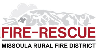 Missoula Rural Fire District, MT Public Safety Jobs