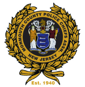Fair Haven Police Department, NJ Public Safety Jobs
