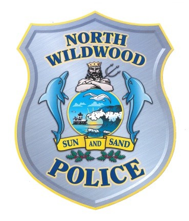 North Wildwood Police Department, NJ Public Safety Jobs