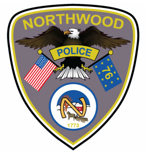 Northwood Police Department, NH Public Safety Jobs