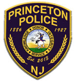 Princeton Police Department, NJ Public Safety Jobs