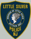 Little Silver Police Department, NJ Public Safety Jobs