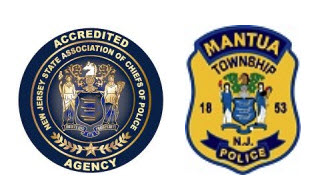 Mantua Police Department, NJ Public Safety Jobs