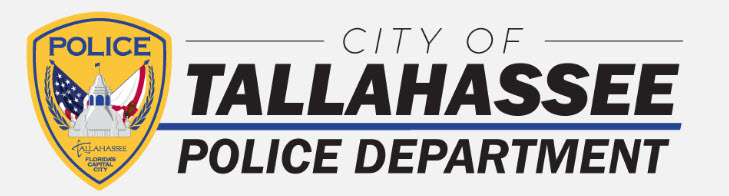 Tallahassee Police Department, FL Public Safety Jobs