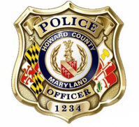 Howard County Police Department, MD Public Safety Jobs