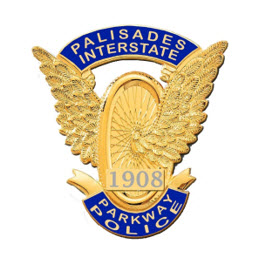 Palisades Interstate Parkway Police, NJ Public Safety Jobs
