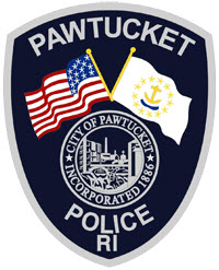 Pawtucket Police Department, RI Public Safety Jobs