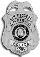 Enfield Police Department, CT Public Safety Jobs