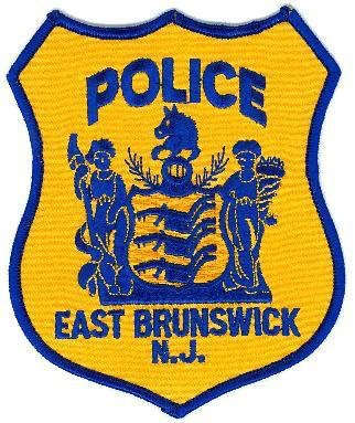 East Brunswick Police Department , NJ Public Safety Jobs