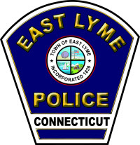 East Lyme Police Department, CT Public Safety Jobs