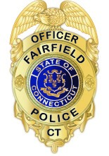 Fairfield Police Department, CT Public Safety Jobs