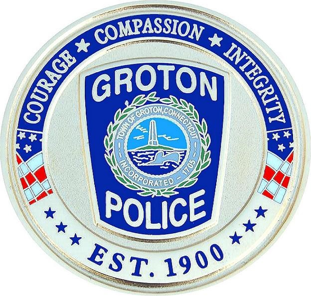 Groton Town Police Department, CT Public Safety Jobs