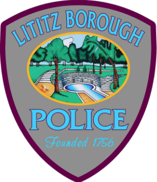 Lititz Borough, PA Public Safety Jobs