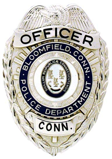 Bloomfield, CT Public Safety Jobs
