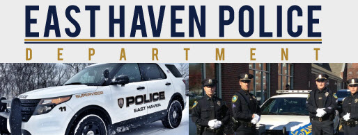 East Haven Police Department, CT Public Safety Jobs