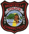 Montville Police Department, CT Public Safety Jobs